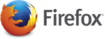 logo firefox