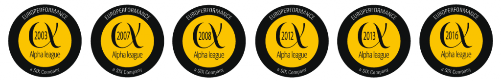 label-alpha-league-table-2003-2016-eps-01