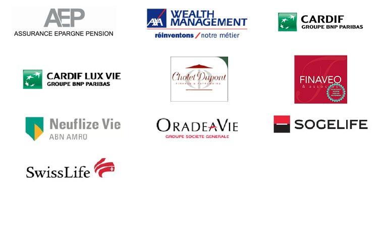 Logos-Partenaires2101