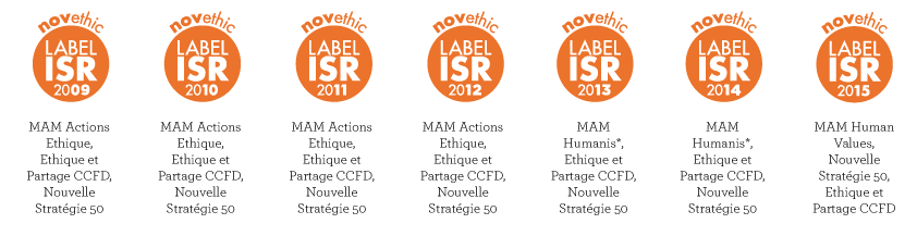 schema-label-isr-2009-2016-01